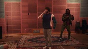 Hulu TV Spot, 'FX on Hulu: Dave'