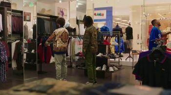 Hulu TV Spot, 'FX on Hulu: Dave' - Thumbnail 8