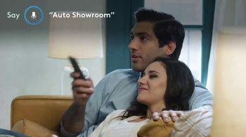 Effectv X1 Auto Showroom TV Spot, 'Next Adventure' - Thumbnail 4