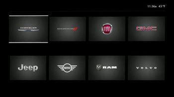 Effectv X1 Auto Showroom TV Spot, 'Next Adventure' - Thumbnail 6