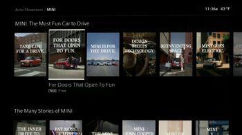 Effectv X1 Auto Showroom TV Spot, 'Next Adventure' - Thumbnail 7