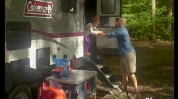 Camping World TV Spot, 'Committed' - Thumbnail 5