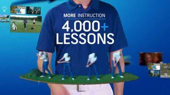 GolfPass TV Spot, 'Get More: 10% Off' - Thumbnail 4