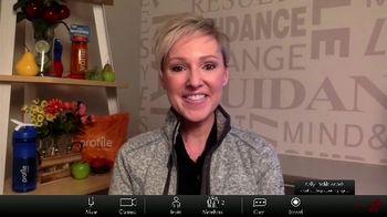 Profile by Sanford TV Spot, 'Lean on Me'