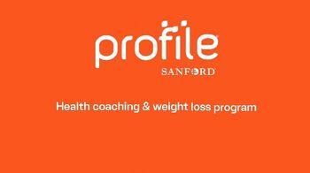 Profile by Sanford TV Spot, 'Lean on Me' - Thumbnail 9
