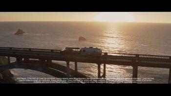 Nissan TV Spot, '80 Years of Innovation' [T1] - Thumbnail 5