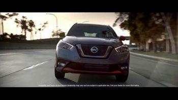 Nissan TV Spot, '80 Years of Innovation' [T1] - Thumbnail 6
