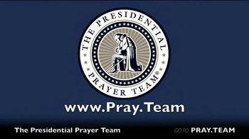 The Presidential Prayer Team TV Spot, '2020 National Day of Prayer' - Thumbnail 7