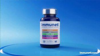 Advanced Immune Booster thumbnail