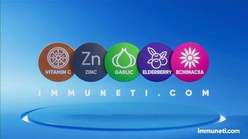 Immuneti TV Spot, 'Advanced Immune Booster' - Thumbnail 6