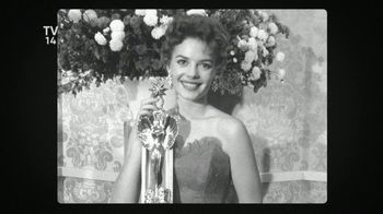 HBO TV Spot, 'Natalie Wood: What Remains Behind'