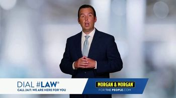 Morgan & Morgan Law Firm TV Spot, 'Business Interruption Insurance Claims' - Thumbnail 10