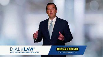 Morgan & Morgan Law Firm TV Spot, 'Business Interruption Insurance Claims' - Thumbnail 5