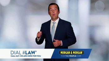 Morgan & Morgan Law Firm TV Spot, 'Business Interruption Insurance Claims' - Thumbnail 6
