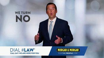 Morgan & Morgan Law Firm TV Spot, 'Business Interruption Insurance Claims' - Thumbnail 7