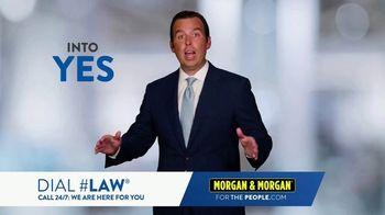 Morgan & Morgan Law Firm TV Spot, 'Business Interruption Insurance Claims' - Thumbnail 8