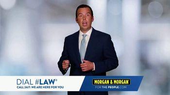 Morgan & Morgan Law Firm TV Spot, 'Business Interruption Insurance Claims' - Thumbnail 9