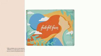 FabFitFun Summer Box TV Spot, 'Eight Amazing Products' - Thumbnail 10