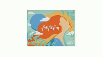 FabFitFun Summer Box TV Spot, 'Eight Amazing Products' - Thumbnail 2