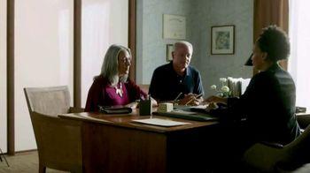 Certified Financial Planner (CFP) TV Spot, 'Cal, Val & Ellen' - Thumbnail 1