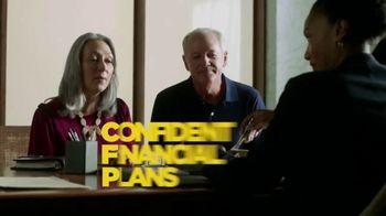 Certified Financial Planner (CFP) TV Spot, 'Cal, Val & Ellen' - Thumbnail 5