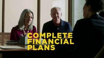 Certified Financial Planner (CFP) TV Spot, 'Cal, Val & Ellen' - Thumbnail 7