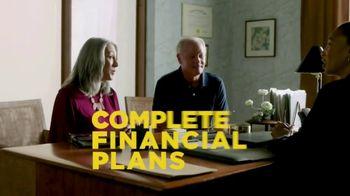 Certified Financial Planner (CFP) TV Spot, 'Cal, Val & Ellen' - Thumbnail 8