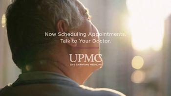 UPMC TV Spot, 'You Can Choose UPMC' - Thumbnail 10