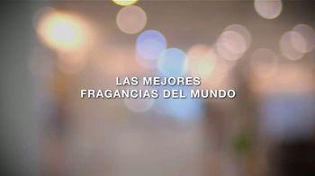 Dior J'Adore TV Spot, 'La película' con Charlize Theron, canción de Kanye West [Spanish] - Thumbnail 9