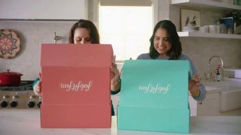 FabFitFun TV Spot, \'Every Season\'