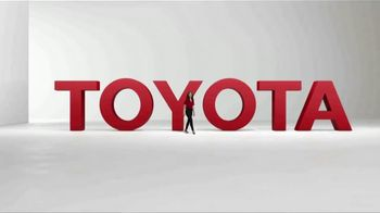 Toyota TV Spot, 'Trust Toyota: Safe and Convenient Purchase Options' Song by Vance Joy [T2] - Thumbnail 1