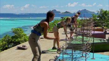 CBS All Access TV Spot, 'Survivor' - Thumbnail 6