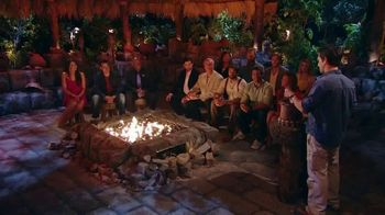 CBS All Access TV Spot, 'Survivor' - Thumbnail 7