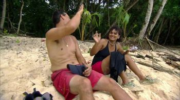 CBS All Access TV Spot, 'Survivor' - Thumbnail 8