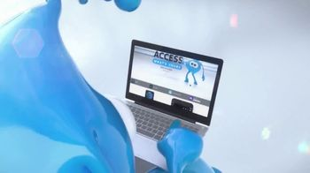 AT&T Wireless TV Spot, 'Your AT&T Login' - Thumbnail 2