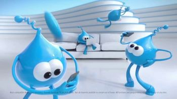 AT&T Wireless TV Spot, 'Your AT&T Login' - Thumbnail 4