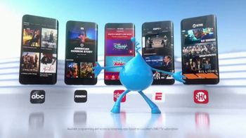 AT&T Wireless TV Spot, 'Your AT&T Login' - Thumbnail 6