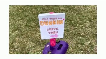 Dunkin' TV Spot, 'Brindemos por el día de las madres' [Spanish] - Thumbnail 7