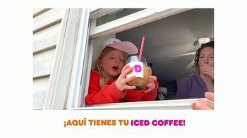 Dunkin' TV Spot, 'Brindemos por el día de las madres' [Spanish] - Thumbnail 8