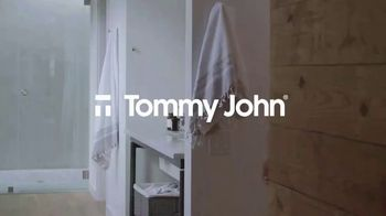 Tommy John TV Spot, 'The Daily Grind' - Thumbnail 1