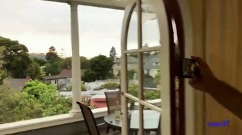 Match.com TV Spot, 'Dating While Distancing: Vanessa' - Thumbnail 7
