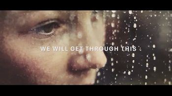 American Foundation for Suicide Prevention TV Spot, 'We're in This Together