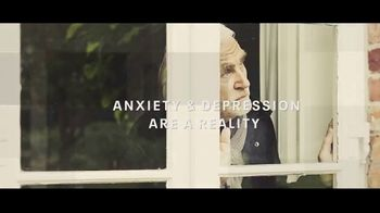 American Foundation for Suicide Prevention TV Spot, 'We're in This Together - Thumbnail 2