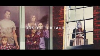 American Foundation for Suicide Prevention TV Spot, 'We're in This Together - Thumbnail 3