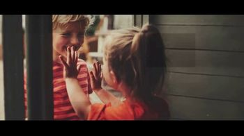 American Foundation for Suicide Prevention TV Spot, 'We're in This Together - Thumbnail 4