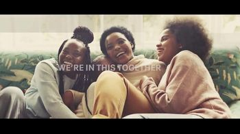 American Foundation for Suicide Prevention TV Spot, 'We're in This Together - Thumbnail 5