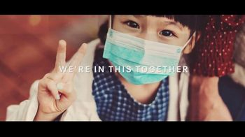 American Foundation for Suicide Prevention TV Spot, 'We're in This Together - Thumbnail 6