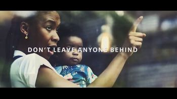 American Foundation for Suicide Prevention TV Spot, 'We're in This Together - Thumbnail 7