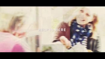 American Foundation for Suicide Prevention TV Spot, 'We're in This Together - Thumbnail 8