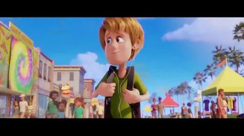 Best Friends Animal Society TV Spot, 'SCOOB!: Best Bud' Song by Extreme Music - Thumbnail 2